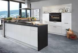 küchen küchenstil individuell planen marquardt küchen