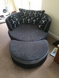 sofa breathtaking big sofa chairs oversized furniture chair