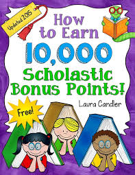 How To Earn 10,000 Scholastic Bonus Points Redeem Profit Through The Scholastic Dollars Catalog Ebook Sale Jewelry Online Free Shipping Reading Club Tips Tricks The Brown Bag Teacher Books Catalogue East Essence Uk Following Fun Book Orders And Birthdays Canada Posts Facebook Lime Crime Promo Codes 2019 Foxwoods Comedy Show Discount Code Connect For Education Promo Code Clubs Childrens Books For Parents Virgin Media Broadband