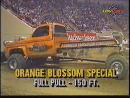 100 Truck Pulling Videos Pulling Super Modified Trucks 199x