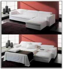 Ikea Manstad Sofa Bed Canada by Ikea Manstad Sofa Bed Canada Furniture Definition Pictures