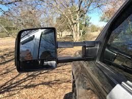 Aftermarket Towing Mirrors | Toyota Tundra Forum Semi Truck Mirror Exteions Image And Description Imageloadco Best Towing Mirrors 2019 Hitch Review Replacement Side View Rear Custom Factory Want Real Tow Mirrors For Your Expy Heres How Lot Of Pics Ford Ksource Snap Zap On Driver Cipa 11300 Set Fits 0718 Sequoia Pair 0408 F150 No Blind Spot Hammacher Schlemmer Brents Travels Do You Need Extended Truckcamper Rv How To Find The Cheapest Replacements Rvsharecom Amazoncom Fit System Black 80710 Ram 1500