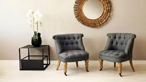 siege crapaud fauteuil crapaud esprit boudoir et intimiste westwing
