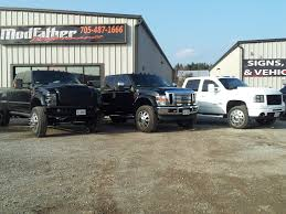 Performance Parts & Service - Ontario - Performance Parts ... Performance Parts Service Ontario Request A Catalog Sonnax Can You Have 600 Horsepower Ford F150 For Less Than 400 Sema 2017 Chevrolet The Colorado Zr2 Whites Diesel Truck Accsories Caridcom Auto Power Products Aftermarket Doityourself Buyers Guide Photo Turbo Heath Texas Shop Dirty Customs Canadas Leaders In Blog News From The Industry