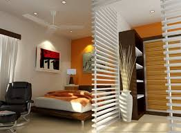 Large Size Of Bedroomdazzling Home Luxury Interior Dsign Images Ideal A Sites Your