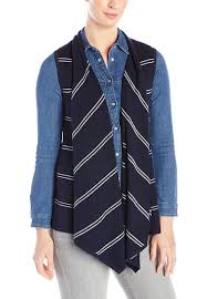 Vests , Womens Clothing , Clothing, Shoes & Accessories Best 25 Old Navy Jackets Ideas On Pinterest Coats Quirky Quilted Bows Sequins Bglovin A 17 Legjobb Tlet A Kvetkezrl Navy Vest Pinresten Jacket Choice Image Handycraft Decoration Ideas The Best Vest Puffy Outfit 20 Preppy Vests For Fall Kelly In The City Winter Ivorycream Puffer Jacket Minimal And Womenouterwear Jacketsoldnavy Joules Braemar Stable Stylin Fashion