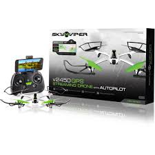 Sky Viper Streaming Drone With Autopilot And GPS - Walmart.com How Amazon And Walmart Fought It Out In 2017 Fortune Best Truck Gps Systems 2018 Top 10 Reviews Youtube Stops Near Me Trucker Path Blamed For Sending Trucks Crashing Into This Tiny Arkansas Town 44 Wacky Facts About Tom Go 620 Navigator Walmartcom Check The Walmartgrade In These Russian Attack Jets Trucking Industry Debates Wther To Alter Driver Pay Model Truckscom Will Be The 25 Most Popular Toys Of Holiday Season Heres Full 36page Black Friday Ad From Bgr