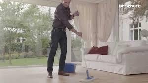 Bona Cork Floor Sealer by Cleaning Sealed Wood And Cork Floors With Wood U0026 Cork Floor