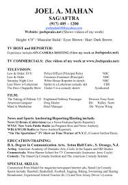 10 Newspaper Reporter Resume   Proposal Resume Journalist Resume Sample Velvet Jobs Creative Cv Design For Freelance And Samples Templates Visualcv Esl Rources Science Teachers Paperback Writer Lyrics 1011 Journalism Resume Skills Elaegalindocom For Street Art Of Two Male Police Cstution College Essay High School Help Essay Example Writing Top Broadcast Journalism Examples Print News Cover Letter Journalist Sample 25 Free Entry Level