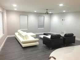 Wooden Flooring Designs Bedroom Dark Grey Wood Laminate In Living Room With Black And White