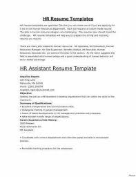 Janitor Job Description Resume Beautiful Sample For Janitorial Manager Examples
