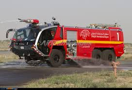 Airport Fire Engine - Large Preview - AirTeamImages.com Okosh Striker 3000 6x6 Arff Toy Fire Truck Airport Trucks Dulles Leesburg Airshow 2016 Youtube Magirus Dragon X4 Versatile And Fxible Airport Fire Engine Scania P Series Rosenbauer Dubai Airports Res Flickr Angloco Protector 6x6 100ltrs Trucks For Sale Liverpool New Million Dollar Truck Granada Itv News No 52 By Rlkitterman On Deviantart Mercedesbenz Flyplassbrannbil Mercedes Crashtender Sides Bas The Lets See Those Water Cannons Tulsa Intertional To Auction Its Largest