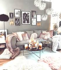 rosa wohnzimmer dekorationsideen rosa wohnzimmer