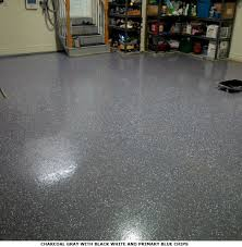 Sherwin Williams Floor Epoxy by Sherwin Williams Epoxy Floor Coating Kit U2013 Gurus Floor
