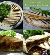 駘駑ents cuisine pas cher 駘駑ent de cuisine ind駱endant 28 images quiches pizzas makla