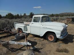 1958 Chevrolet Cameo Pickup Truck 1956 Chevrolet Cameo For Sale Classiccarscom Cc794320 1955 Chevy Truck Rear 55 59 1958 Pickup Start Run External Youtube Cameo Gmc Trucks Antique Automobile Club Of 1957 Chevy Truck Hot Rod Network F136 Monterey 2012 Pick Up Truckweaver Al Mad Flickr Rm Sothebys The Wiseman God Ertl 118 3100 White 7340 New American Street Feature Tom Millikens 56 Is Done Right