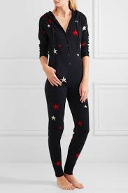 Myers Pumpkin Patch Harrisonburg Va by 63 Best Pjs Images On Pinterest Pajamas Boxers And Nightwear