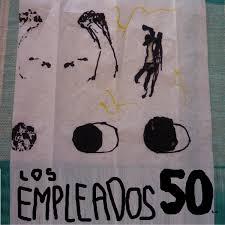 Reyes Iglesias 📚 LaprofeReyes Twitter
