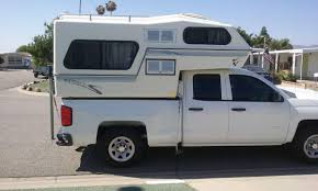 What Is My 1994 Northern Lite 6.10 Worth? : TruckCampers Truck Campers Palomino Editions Rocky Toppers 2019 Travel Lite Camper 610rsl 13998 Hail Sale Auto Rv Alaskan Super 700 Sofa Charcoal How To Organize Add Storage And Improve Life In A Pop Up Top Car Release 20 Contact Ezlite Popup Lance 650 Half Ton Owners Rejoice 2016 Bpack Ss1200 Ultra Camp Ford F 150 Camplite Lweight Media Center Livin