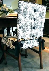 Vinyl Seat Covers For Kitchen Chairs Dining Room Chair