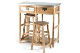 table de cuisine avec tabouret table cuisine avec tabouret table haute pour cuisine buffet table