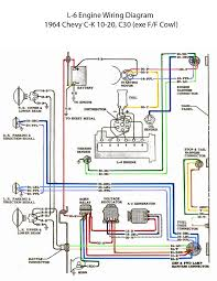 Chevy Wiring Harness For 1974 - Simple Wiring Diagram Site
