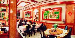 cuisine de restaurant la cuisine de pekin home esch sur alzette menu prices