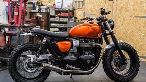 50 new 2017 triumph street twin images