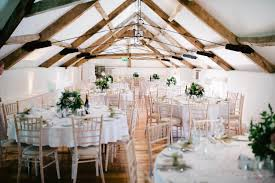 Wedding Venue In Somerset, A Unique Country House - Pennard House Wedding Venue In Somerset A Unique Country House Pennard Blog Kerry Bartlett Fine Art Photographer The Rockery Bath Hitchedcouk Jackie And Lee Day At Brympton Yeovil Magical Sequins Fairy Lights Barn Off The Beaten Track Tithe Barns Large Weddings Venues Bristol Dillington Gay Guide Feature Maunsel West Caters Devon