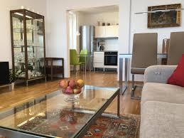 100 Elegant Apartment City Center Bratislava Slovakia