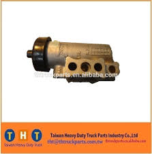 Ud Truck Parts Diesel Wholesale, Truck Parts Suppliers - Alibaba China High Qulality Diesel Filter Fuel For Truck Parts Duramax Repair And Performance Little Power Shop 402 Diesel Trucks Parts Sale Home Facebook Brothers Hellcamino Motsports What Is Best Your Truck Ud Nissan Whosale Suppliers Aliba In Vineland Nj Pictures Ford Q12 Used Auto Product Profile July 2008 8lug Magazine Gaspsie Hd Work Products Wtr