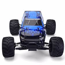Aliexpress.com : Buy HSP 1/6 Scale RC TRUCK 94650 2.4GHz Rc Nitro ... Speed Run 2wd 24ghz 120 Rtr Electric Rc Truck Best Cheapest And Easiest Mod On A Rc Car Youtube Fast Cars Cheap Remote Control Sale Rcmoment Nitro Trucks Comparison Guide How To Get Into Hobby Upgrading Your Car Batteries Tested Outcast Blx 6s 18 Scale 4wd Brushless Offroad Rampage Mt V3 15 Gas Monster Wltoys Upto 50kmph Top 118 Buy Cobra Toys 42kmh Traxxas Erevo The Best Allround Money Can Buy Aliexpresscom Hsp 16 Truck 94650 Rc