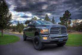 Dodge Ram Wallpapers (64+ Images) 2015 Ram Trucks Wallpaper Definition Collection Dodge S Full Hd Truck Wikifile1985 Jpg Wikipedia File1936 Repair For Car Power Wagon Wm300 The Free 4x4 Truckss 4x4 Wiki D Series Fargo 1940 Bigfoot The Mad Max Fandom Powered By Wikia 1500 Laramie Ds Need Speed 1952 Chevy Chevrolet Advance Design Tractor Modern 2018 Mehong Cars 500 Wallpapers 64 Images