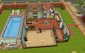 Sims Freeplay Homes Designs - Best Home Design Ideas ... The Sims Freeplay House Guide Part One Girl Who Games Solved Architect Homes Answer Hq 22 Scdinavian My Ideas 74 Full View Sims Simsfreeplay Mshousedesign Plans Beautiful Design 2 Story How Have You Modified Pre Built Houses Page Unofficial Build It Yourelf Family Mansion Home Gallery Decoration