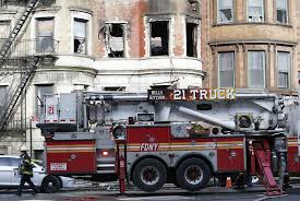 NYC Firefighter Dies After 5-alarm Fire At Harlem Movie Set - UPI.com Buddy L Aerial Toy Fire Truck The Worlds Newest Photos Of Truck46 Flickr Hive Mind Cartoon Movie 16 Learn Colors With Trucks For Kids Mcqueen Castle Rock Co Official Website Watch Dogs Online Amazing Like Action Scene How We Spend Our Days Rodeo Highland Heights Oh Ladder 46 And Engine 17 Md Imran Imranbeckss Most Teresting Picssr Planes And Rescue Trailer 3 Plus New Characters Voices Mr Magoriums Wonder Emporium Original Movie Prop