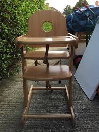 Wooden High Chair With Safety Straps, FREE Delivery | In Filton ... Best Safety 1st Wooden High Chair For Sale In Okinawa 2019 Federal Register Standard Chairs Adaptable Aqueous Others Express Your Creativity By Using Eddie Bauer Giselle Highchair Elephant Shop Way Online The 28 Fresh Straps Fernando Rees Baby Online Brands Prices Walmart Canada Pp Material Feeding Highchairs Children Folding Leander With Bar Natural Shower Stc