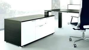 meuble de bureau design armoire bureau design meuble rangement de bureau petit meuble de