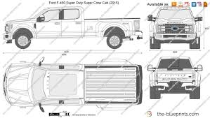 Ford Clipart F450 - Pencil And In Color Ford Clipart F450 Review 2012 Ford F150 Xlt Road Reality Lvadosierracom How To Build A Under Seat Storage Box Ultimate Work Truck Part 1 Photo Image Gallery F350 Reviews And Rating Motor Trend Raptor Really As Wide Ive Heard Enthusiasts Forums F 150 Bed Dimeions 2018 Auto Theblueprintscom Vector Drawing Ranger Single Cabin Truck Ramp Cheap General Discussion Dootalk 2015 Boxlink System Detailed Aoevolution Pickup Archives Autoweb Chevrolet Advanced Design Asurements Vehicles Ad Wood Options