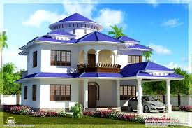 Modern Home Design In Nepal – Modern House Nepal House Designs Floor Plans Of Samples In Nepali New 9 Model Design Pictures Home Square Meter Kerala And Kevrandoz Charlton Porter Davis Homes Best Modern Houses Nepalhouse Dharan Terrific Images Decoration Ideas 100 Low Cost Budget 2 Bedroom Fresh And Architecture In Dezeen Sketchup Your Own With View Our Beautiful Plan February 2016