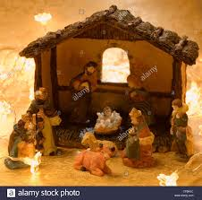 Nativity Scene Christmas Decoration Barn And Figurines Of Baby ... Was Jesus Really Born In A Stable Nativity Scene Pictures Hut With Ladder And Barn Online Sales On Holyartcom Scenes Nativity Sets Manger Display Yonderstar Handmade Wooden Opas Scene Christmas Set Outdoor Manger Family Wooden Setting House Red Roof Trough 2235x18 Cm For Vintage Wood Creche Religious Amazoncom Fontani 5 54628 Stable Fountain 28x42x18cm Fireplace 350x24 Bungalow Like Neapolitan 237x29cm
