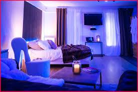chambre paca chambre avec normandie 307857 hotel avec privatif