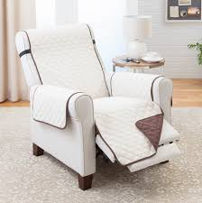 Slipcovers You'll Love In 2019 | Wayfair Baxton Studio Patterson Wingback Beige Linen And Burlap Nailhead Tufted Accent Chair Sure Fit Striped Slipcover Products Custom Slipcovers By Shelley Gray Waterfall Skirt Couch Wingbackchaenviroment2 Decoration Inc Pin Gail On Stuff To Make For Chairs Upholstery Leather 53 Market Rustic Denim Farmhouse Chic Outdoor Youll Love In 2019 Wayfair Subrtex 2piece Elegant Jacquard Wing Back Cover Covers Chocolate 34 Examples Of Lavish Photographs Loose For Ding Making Room Loccie Better Homes