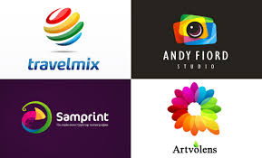 We Can Design Professional And Creative Logo