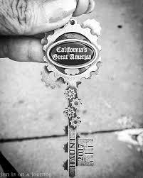 Californias Great America Halloween Haunt by Great America Halloween Haunt 2017 Jen Is On A Journey