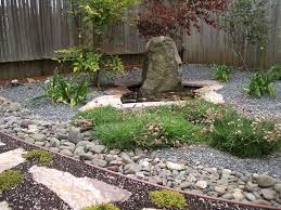 100 Zen Garden Design Ideas Small Japanese Pictures The