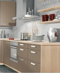 cuisine tout equipee cuisine low cost aviva cuisine équipée moderne acheter cuisine