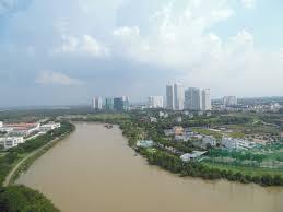 100 Riverpark Apartment RIVER PARK APARTMENT FOR RENT 1750