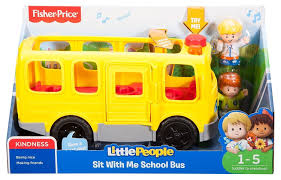Fisher-Price FKC67 Little People Sit With Me School Bus Activity Toy ... Little People Lift N Lower Fire Truck Shop Toddler Power Wheels Paw Patrol Battery Ride On 6 Volt Fisher Price Music Parade On Vehicle Craigslist Fire Truck Best Discount Fisher Price Lil Rideon Amazoncouk Toys Games Firetruck Engine Moving 12 Rideon For Toddlers And Preschoolers Fireman Sam Driving The Mattel 2007 Youtube Powered Ride In Dunfermline Fife Gumtree