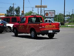 File:Phelps Security Pickup Truck Memphis TN 2013-05-12 026.jpg ...
