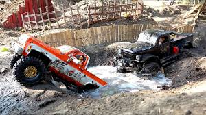 Two Trucks Compete On A Large Backyard Scale Trail Park | RC ... Amazoncom Hosim Large Size 110 Scale High Speed 46kmh 4wd 24ghz Share Your Big Daddy Boyz Toys Rc Gallery 5th Nitro Truck 18 Nokier 457cc Engine 2 24g Two Trucks Compete On A Backyard Trail Park Team Losi Galaxy Hobby Gifts Missauga On 15 36cc Ready To Run Gas Off Road Baja 360ft Blog Kyosho Mad Crusher Ve Review Big Squid Car And News 1 6 Rc Suppliers Manufacturers 30n Thirty Degrees North Scale Gas Power Rc Truck Dtt7 China Rtr Electric Powered Buggies